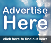 Villages Online Advertising